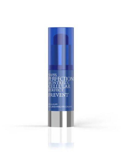 cellular nourishing eye cream