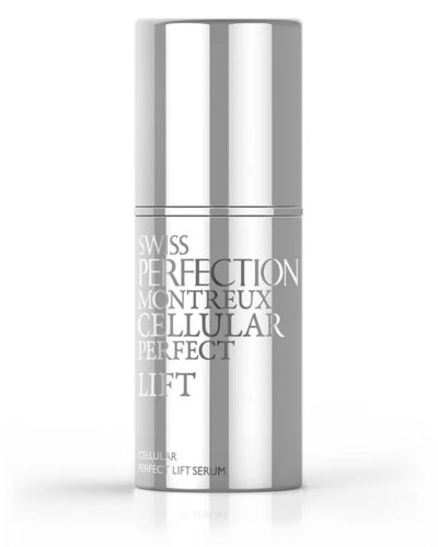 cellular perfect lift serum