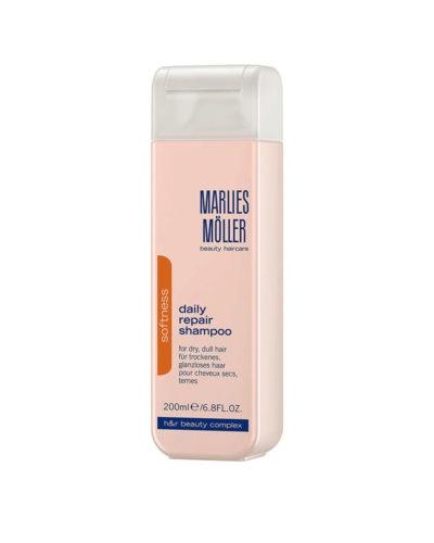 Daily Repair Shampoo