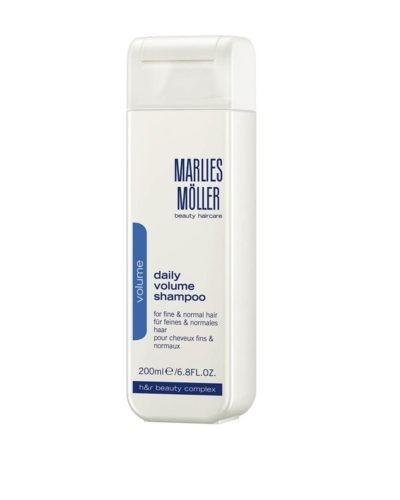 Daily Volume Shampoo