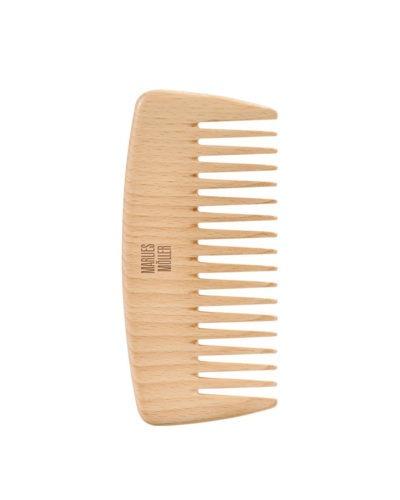 Marlies Moeller Brushes Allround Curls Comb