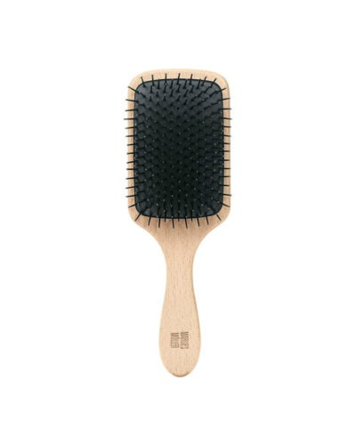 Marlies Moeller Brushes New Classic Hair Scalp Brush