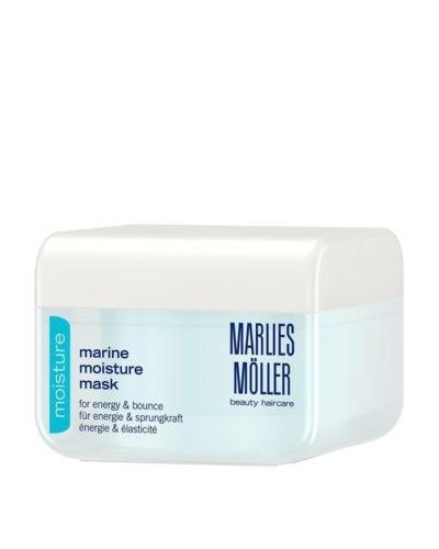Marlies Moeller Moisture Marine Mask