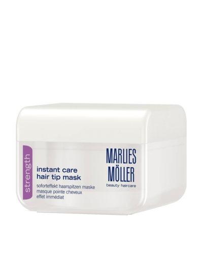 Marlies Moeller Strength Instant Care Hair Tip Mask