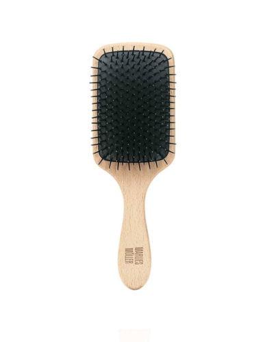Travel Classic Hair Scalp Brush