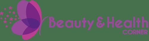 Beauty and Health Corner