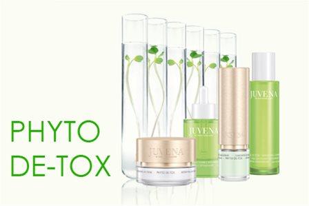 j phyto de tox