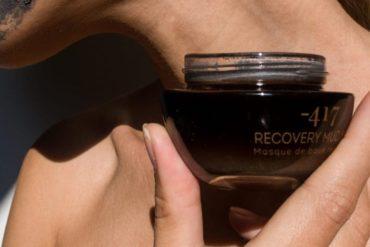 MINUS 417 – RADIANT SEE Αντιγήρανση και λάμψη για νεανικό δέρμα!
