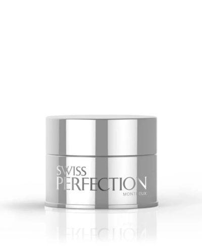 cellular perfect lift eye cream